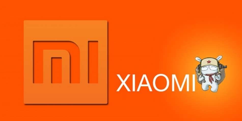 ce00ac06-xiaomi-redmi-note-5-leaked.jpg