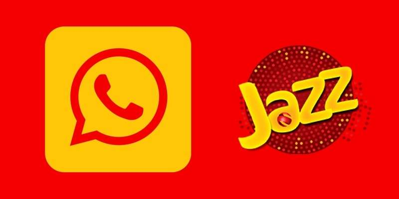 Jazz Daily, Weekly, Monthly and Free WhatsApp Packages (Complete Details)
