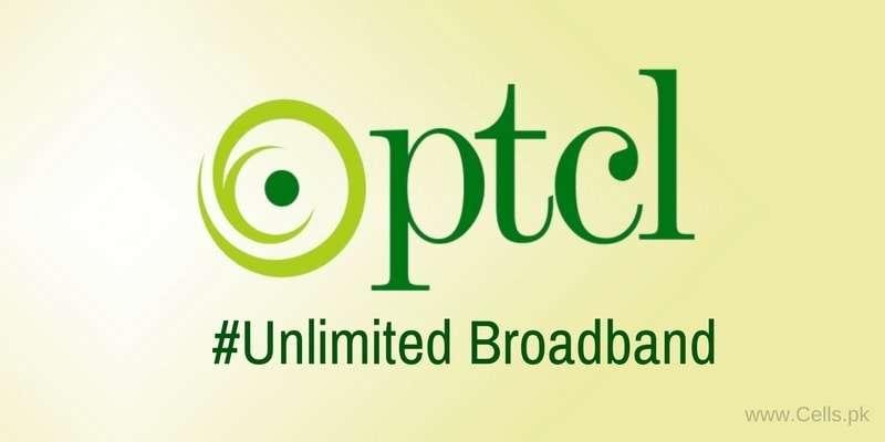 d77f0f6c-ptcl-unlimited-broadband.jpg