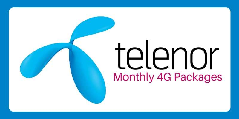 d7aceebd-telenor-monthly-4g-internet-packages.jpg