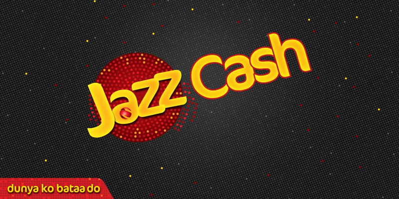 JazzCash Collaborates with University Of Punjab to facilitate Students