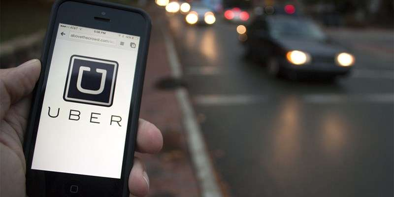 dd4d4f1f-zong-uber-offer-allow-users-to-ride-more-and-save-more.jpg