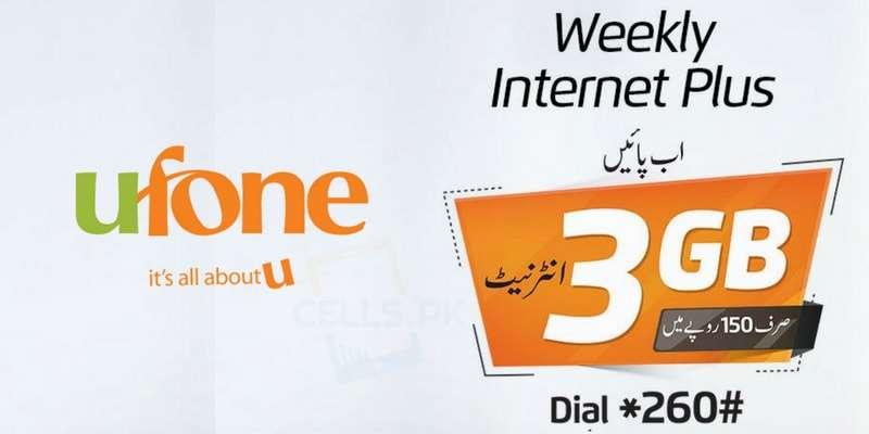 df2e3d85-weekly-internet-plus-offer.jpg