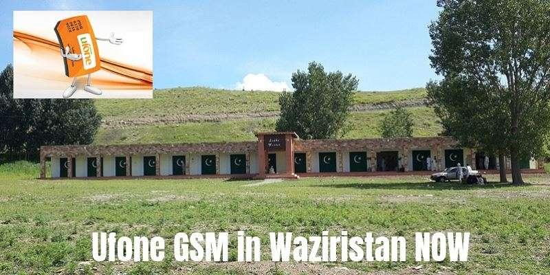 e3183863-ufone-introduces-gsm-services-in-north-waziristan-mir-ali-miranshah.jpg