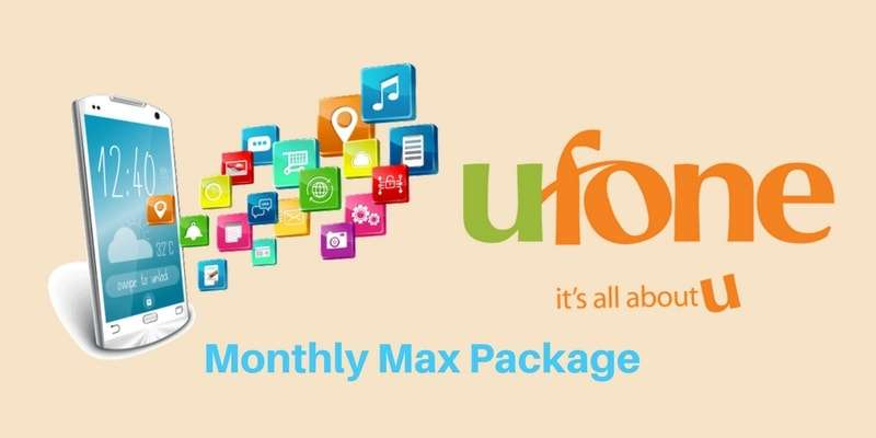 eebfe8d6-ufone-monthly-max-package.jpg