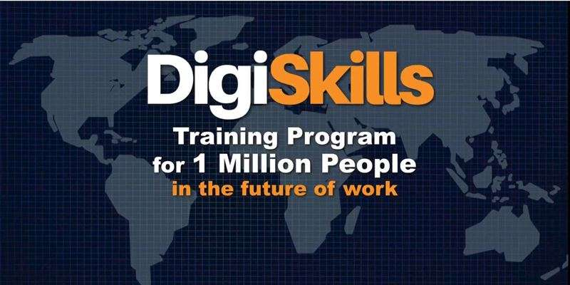 How to Register to DigiSkills Courses Online to get your dream job? (Step-by-Step Guide)