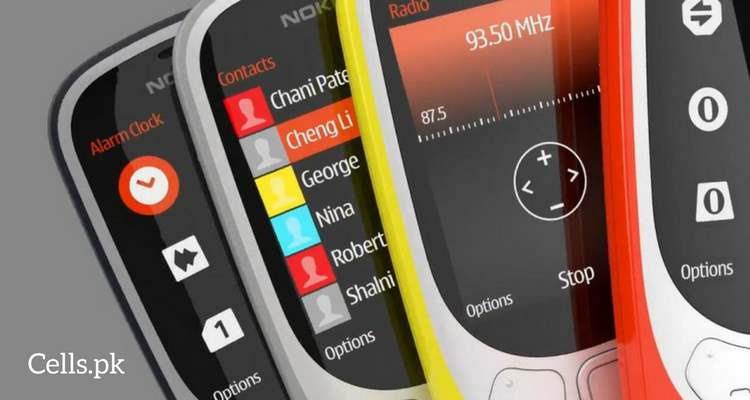 nokia-3310-launch-date-in-UK.png