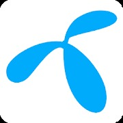 Telenor App