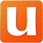 Ufone App