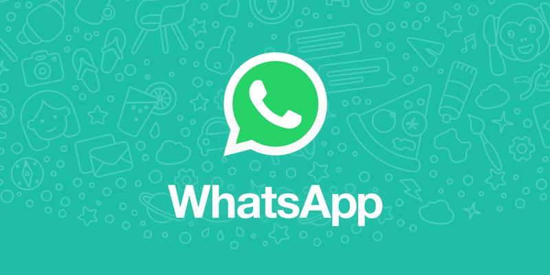 Warid Whatsapp Packages