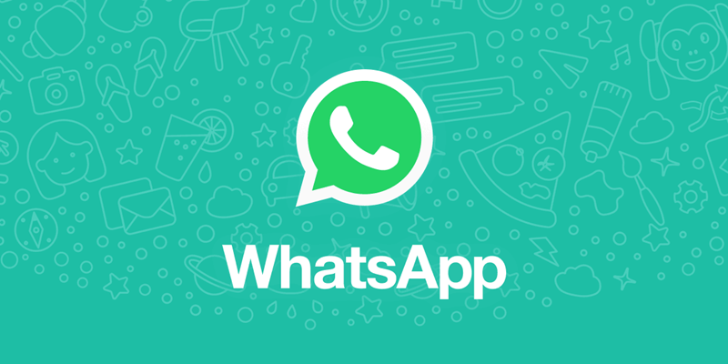 Warid Whatsapp Packages