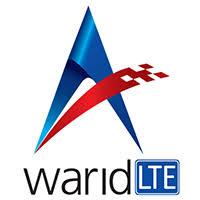 Waridtel