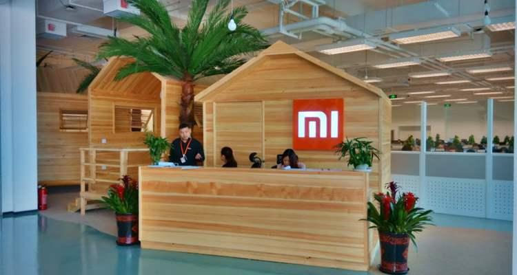 Xiaomi expands in Latin America through Mexico