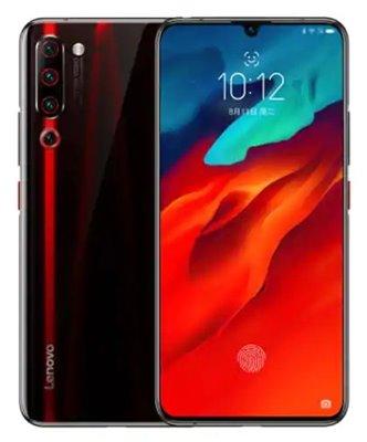 Lenovo Z6 Phone