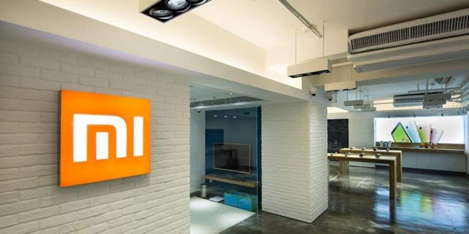 According to reports: we might find out in 2018 if Xiaomi is worth at least $50 billion