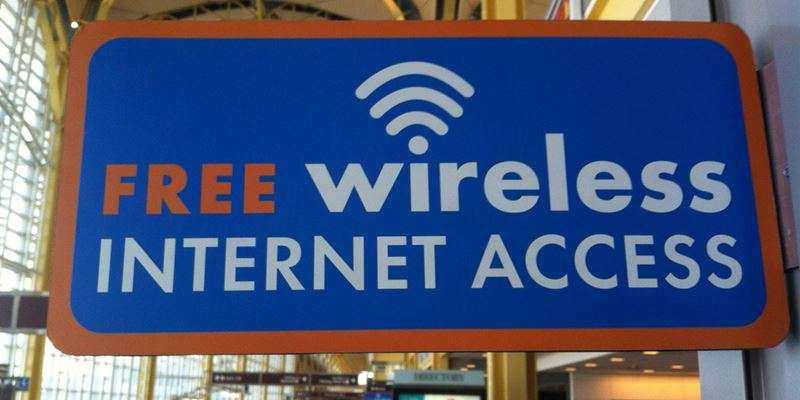 PTA will track User Information from Public WiFi Hotspots