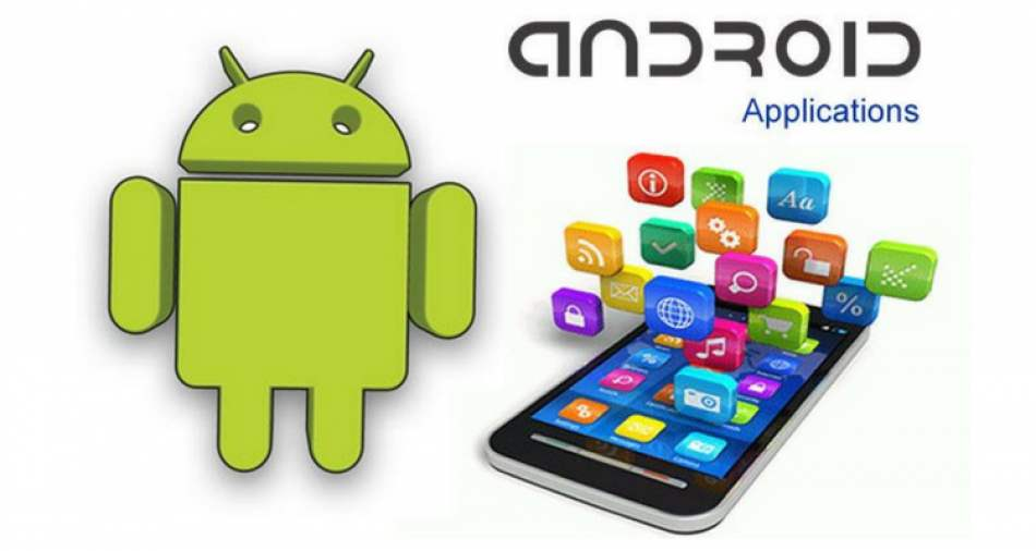 Wednesday Deals: Top 5 new and notable Android Apps from Dec 13, 17