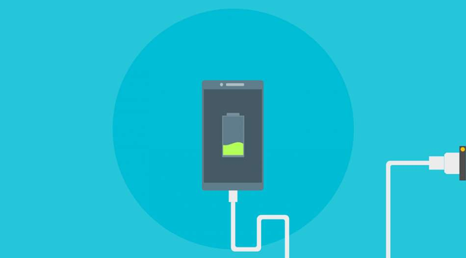 27 ways to increase your mobile phone battery time and avoid fast battery drainage