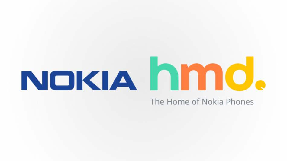 HMD Global all set to roll out Android 8.0 Oreo beta to Nokia 5: Nokia 6 to follow soon