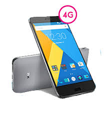 Zong Z1 Specification and Price