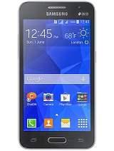 Samsung Galaxy Core II