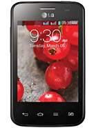 LG Optimus L2 II E435
