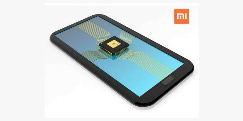 Xiaomi will might exhibit Surge S2 chipset in MWC 2018 (Reports Suggest)