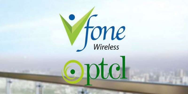 PTCL Landline Packages 2018 and PTCL Vfone Packages (Latest)