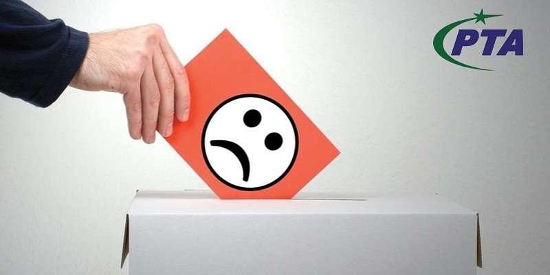PTA introduces newly designed Complaint Management System