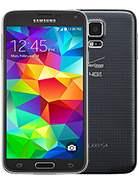 Samsung Galaxy S5 (USA)