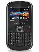 Alcatel OT-585