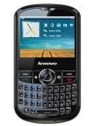 Lenovo Q330