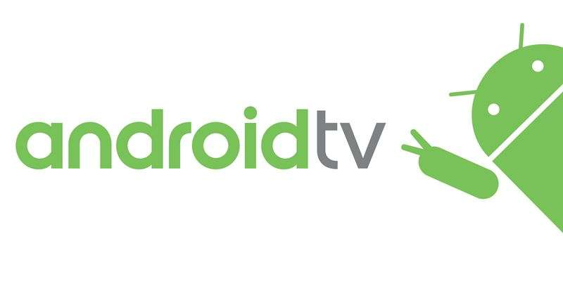 Top 3 Best Android TV Box Apps in 2019