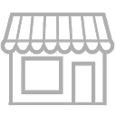JAazz cash Shop Locator