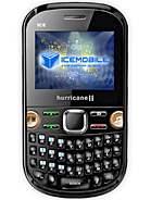 icemobile hurricane ii reviews specs price in pakistan cells pk rh cells pk