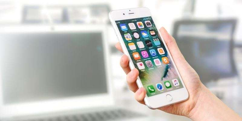 14 Useful iPhone Secrets and Dialer Codes