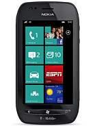 Nokia Lumia 710 T-Mobile
