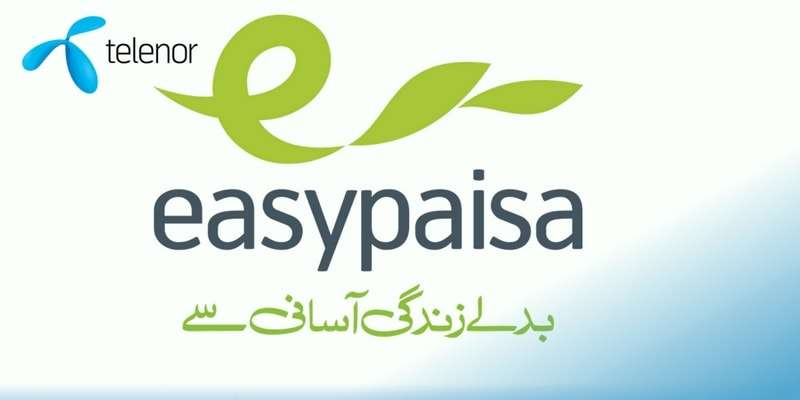 Telenor Easypaisa Mobile Account Services (How to Open Easypaisa Mobile Account)