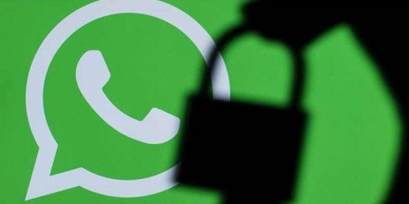 How to Protect WhatsApp Account against Hijacking - PTA Elaborates