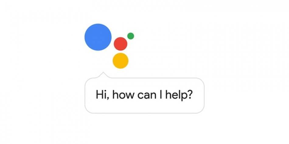 Google Assistant will soon help users find local professionals exactly what they need