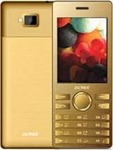 Gionee S96