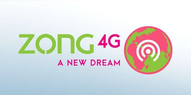 Zong 3G and 4G Internet Settings & MMS Settings for Android/iOS (Complete Details)