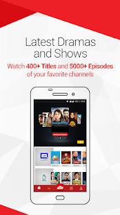 JAazz TV Channels