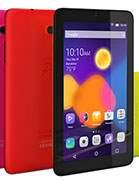 Alcatel Pixi 3 (7) LTE