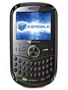 icemobile comet ii reviews specs price in pakistan cells pk rh cells pk