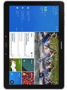 Samsung Galaxy Tab Pro 12.2 3G
