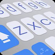 A.I Type Keyboard App