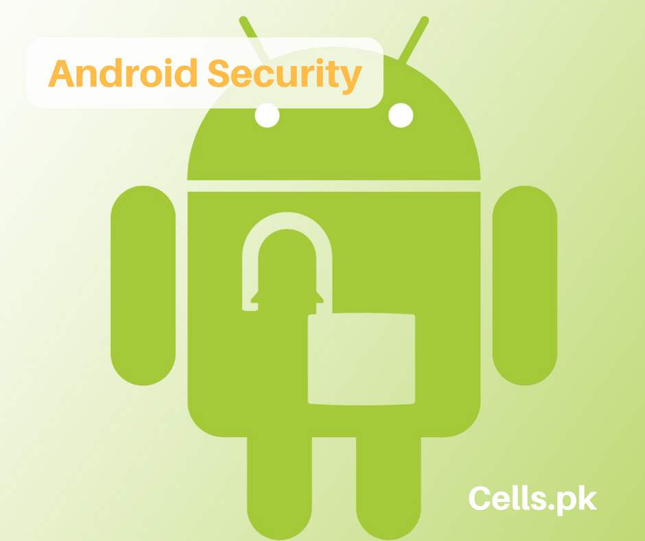 Top Ten must-follow tips to secure your Android Phone