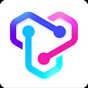 Typany Emoji Keyboard App