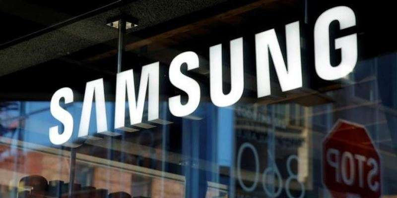 Samsung launches three new smartphones in Pakistan (Check out now)